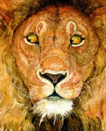 external image 2009_thelion.jpg